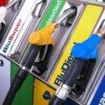prezzo carburanti, benzina, diesel