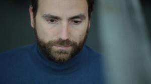 Stefano Cappellini