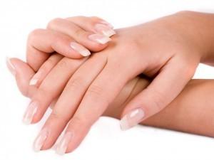 Dermatologia unghie