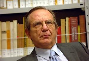 Pier Carlo Padoan