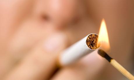 fumo proposta lorenzin