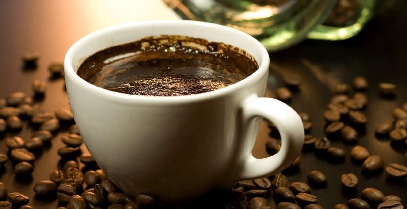 Caffeina alleata degli sportivi