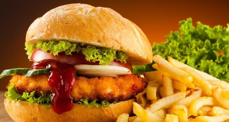 Malattie cardiache, una visione diversa dei grassi saturi