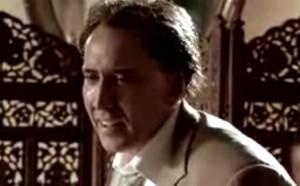 Film Il cattivo tenente - Ultima chiamata New Orleans su Rai Movie stasera