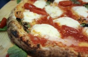 A Rai1 la vera pizza napoletana