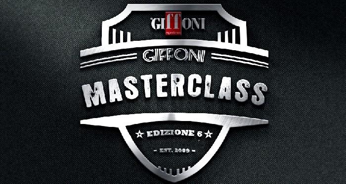 Scuola di cinema e giornalismo a Giffoni