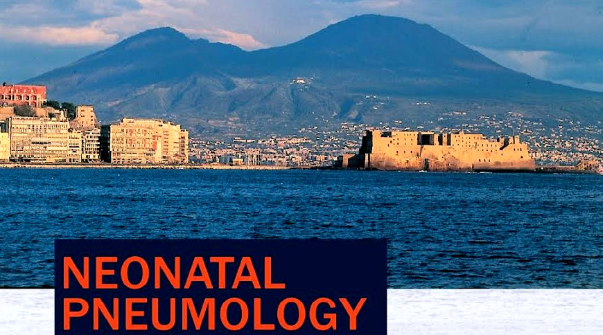 Pneumologia neonatale a Napoli