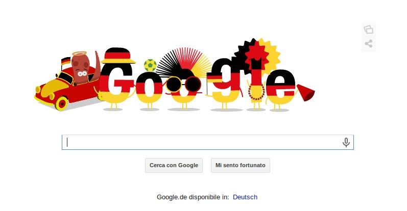 doodle-germania-campione-mondo