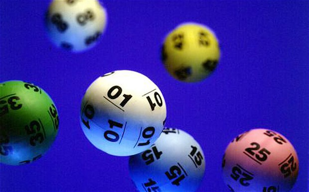 estrazione del lotto, 10elotto e superenalotto di oggi