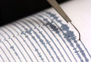 [Imagem: terremoto-300x206.jpg]