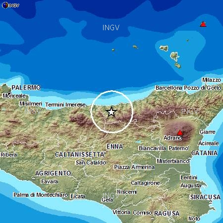 terremoto messina 9714