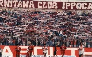 Salernitana-calcio