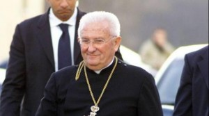 Don Pierino Gelmini