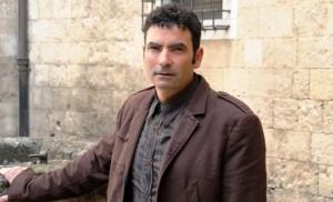 Maurizio Leoncelli