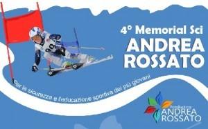Memorial Sci Andrea Rossato