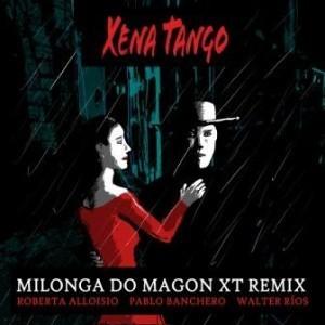 Giornata Internazionale del Tango