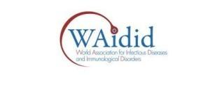 WAidid gastroenterite