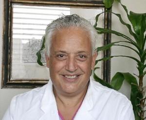 Domenico Cuda
