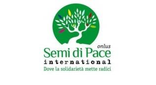 semi di pace
