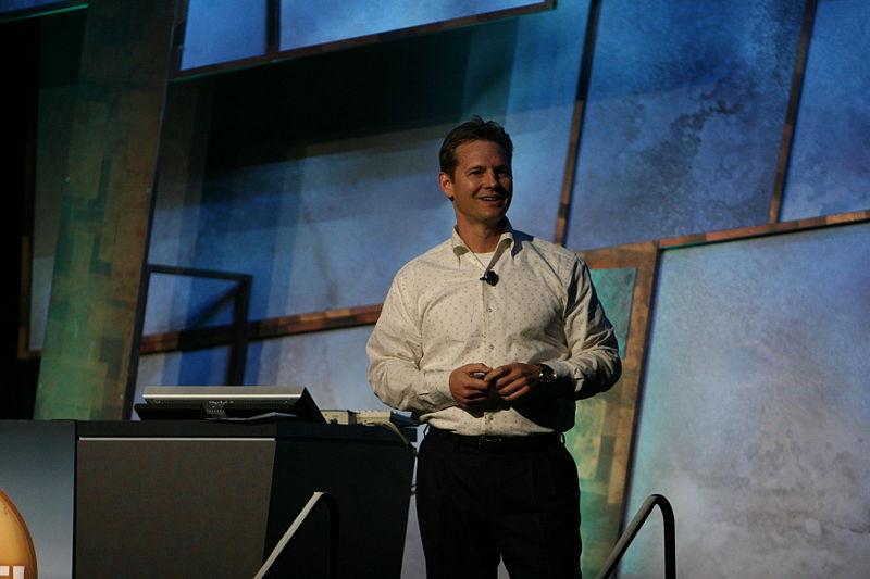 Jeff Bell Gamerscore Mircosoft