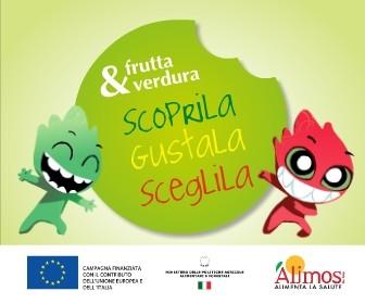 ITALIANEWS_336x280_STATICO