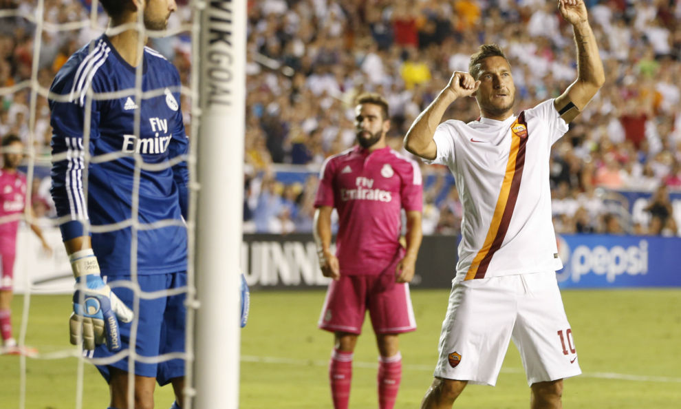 Roma–Real-Madrid-Rojadirecta-streaming-gratis-diretta-live-da-Melbourne