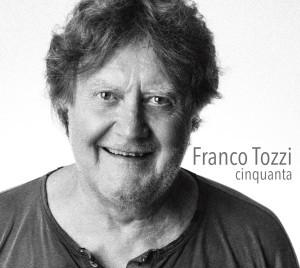 Franco Tozzi 1 cop.indd