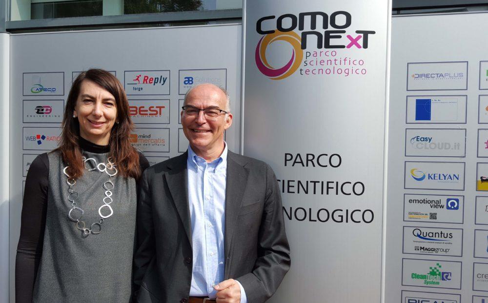 Annarita Polacchini - StefanoSoliano_m