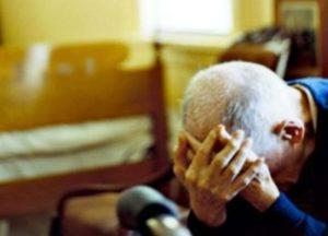 Anziano-truffato