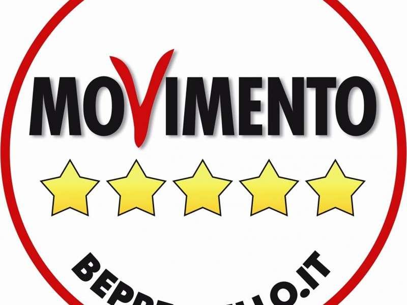 Per firme false Palermo testimoni inguaiano deputata Lupo