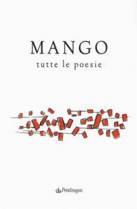 Cover Nuovo Libro Mango