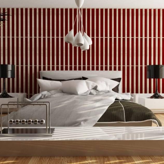 """Camere da letto low cost: alcuni consigli utili per """"risparmiare"""" in ..."""
