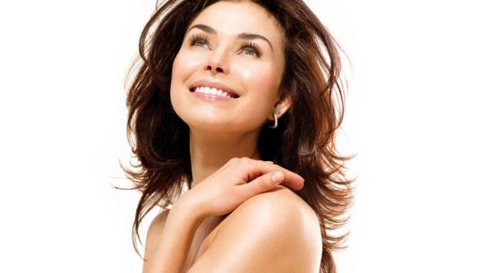 pelle dermatologia