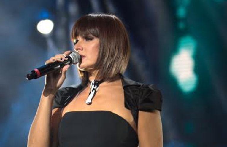 Silvia Mezzanotte