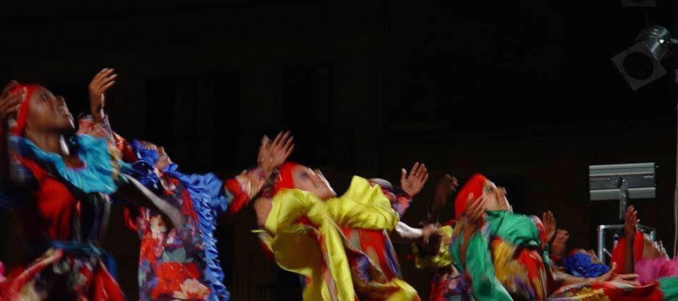 festival torri