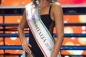 miss-italia-2016-incoronazione-3