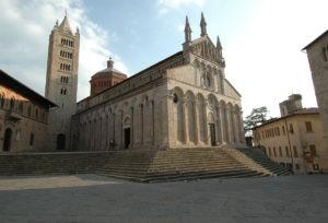 m-marittima-cattedrale-di-san-cerbone-foto1