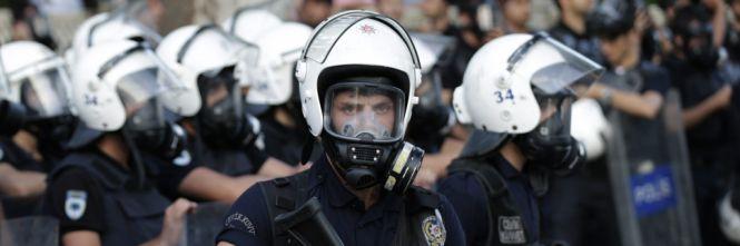 softair-police