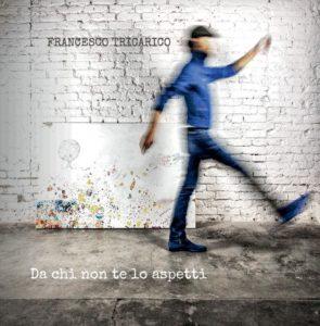 Francesco Tricarico album
