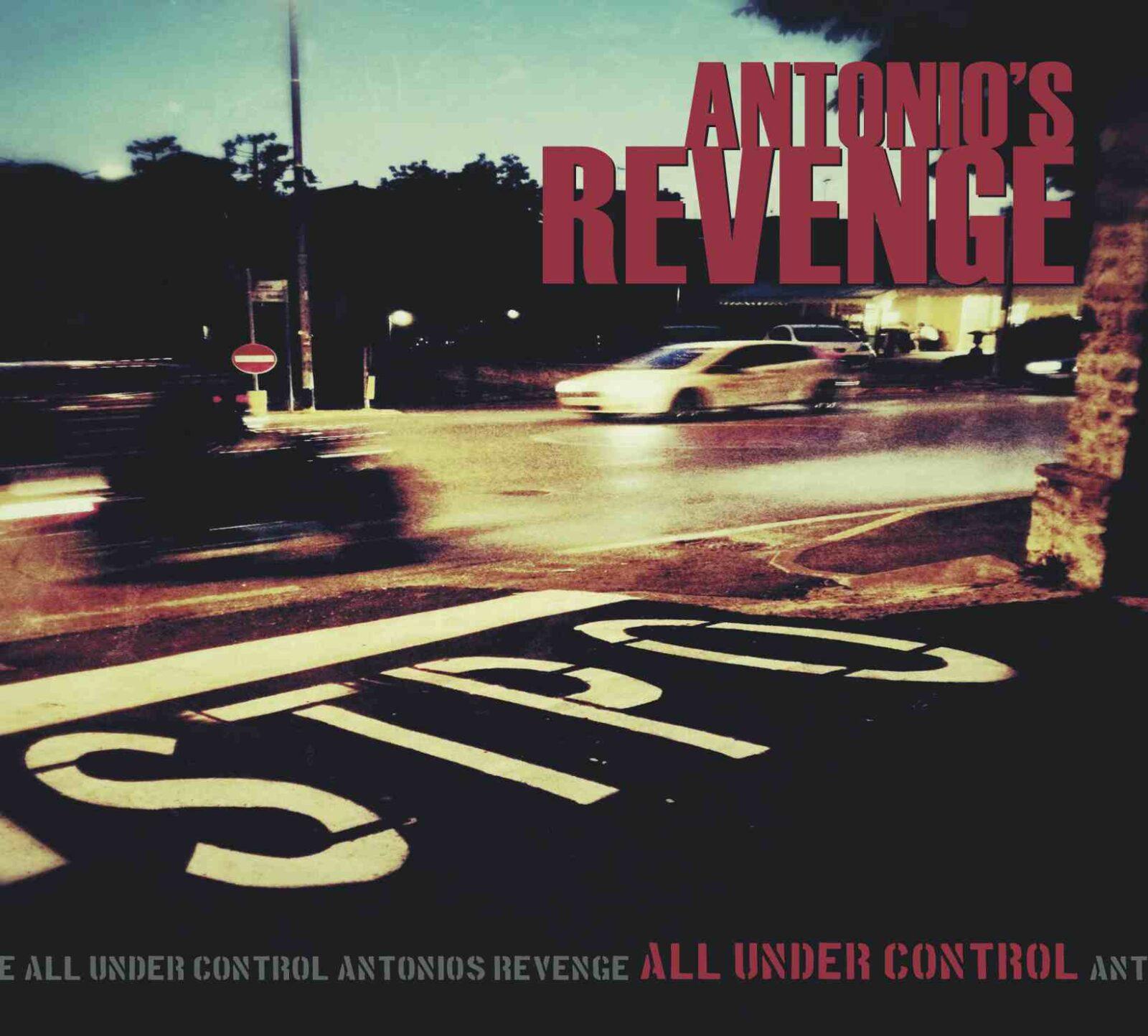 allundercontrol-cover