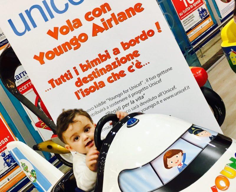 Giornata internazionale dell'Infanzia, proposte per le scuole di Palermo