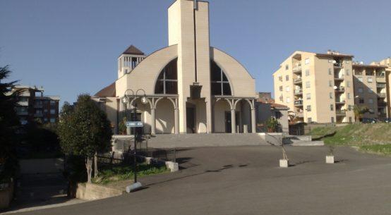 chiesa-madonna-dellulivo