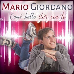 Mario Giordano, Com'è bello star con te