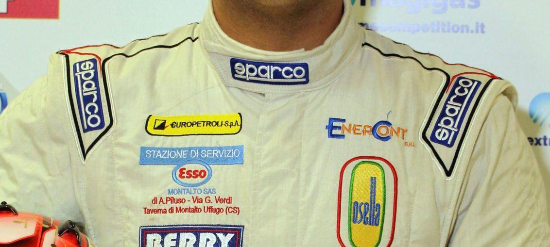 Denny Molinaro