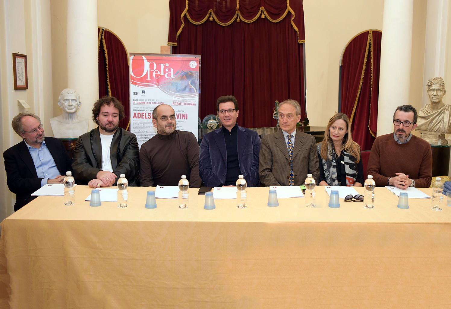 foto_conferenzajesi_adelson-e-salvini
