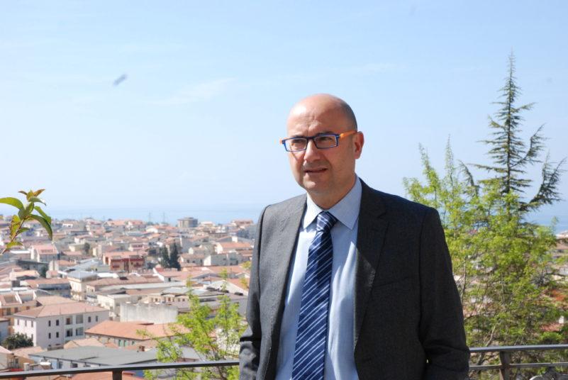 Giovanni Battista Morelli