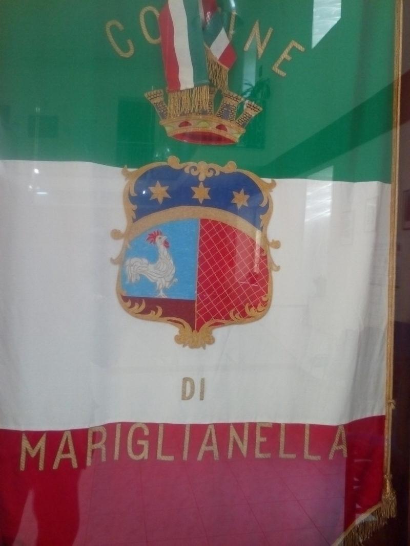 gonfalone-del-comune-di-mariglianella-na