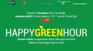 happygreenhour