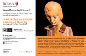 invito_la_bellezza_e_la_ruggine_light