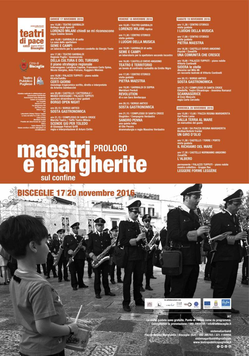manifesto-mm
